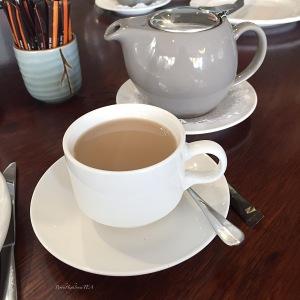 Tea 1
